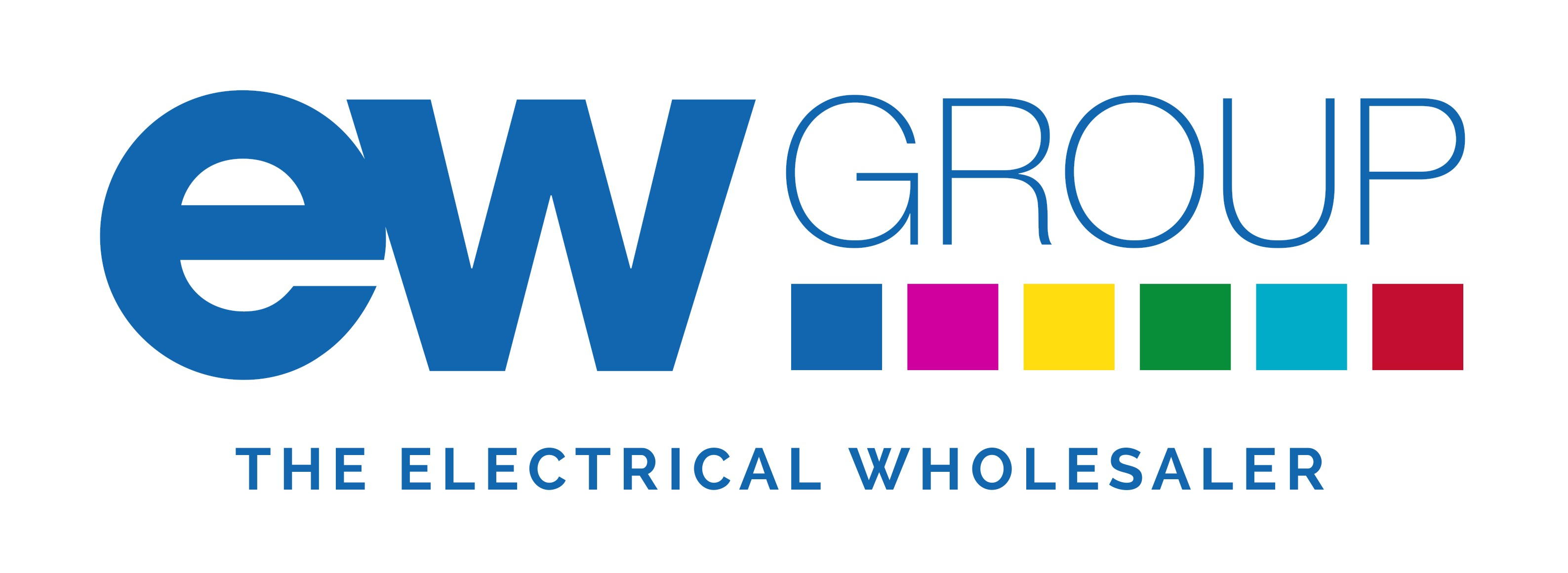 EW Group