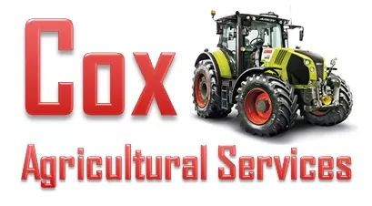 Cox Agricultural