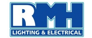 RMH Electrical