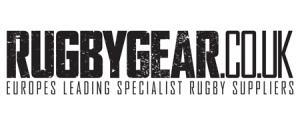 Rugby Gear
