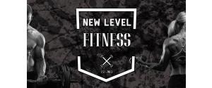 New Level Fitness