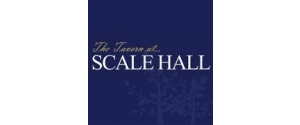 The Tavern at Scale Hall