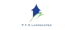 PFS Landscapes Commercial Grounds and Tree Maintenance