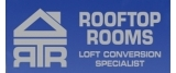 Rooftop Rooms