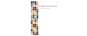 Fresh Approach Accountancy