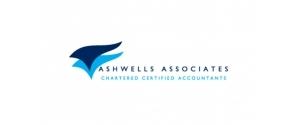 Ashwell Associates Accountants