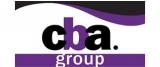 cba group ltd