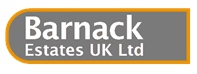 Barnack Estates UK Ltd