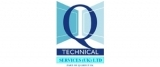 Q Technical Services Ltd