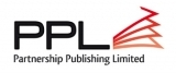 Partnership Publishing