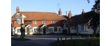 The Woolpack - Elstead