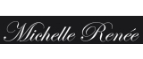 Michelle Renee Hairdressers