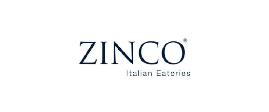 Zinco Restaurants