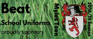 Beat School Uniform Ltd