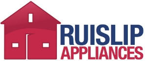 Ruislip Appliances