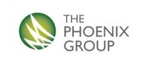 Phoenix Commercial