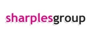Sharples Group