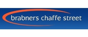 brabners chaffe street