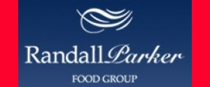 Randall Parker Food Group