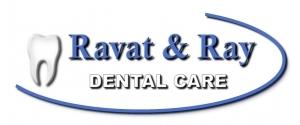 Ravat & Ray Dental Care
