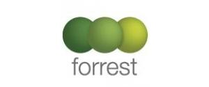 Forrest - Building Services