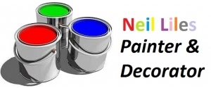 Neil Liles Painter & Decorator