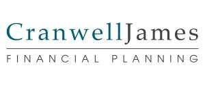 Cranwell James Financial Planning