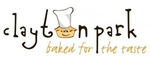 Clayton Park Bakery