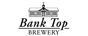 Bank Top Brewery