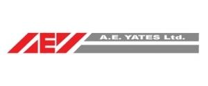 AE Yates