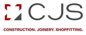 CJS N.W. Ltd
