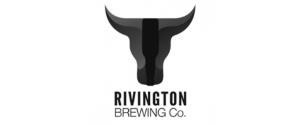 Rivington Brewing Co