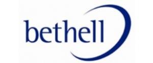 Bethells