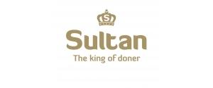 Sultan Meats