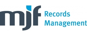 MJF Records Management