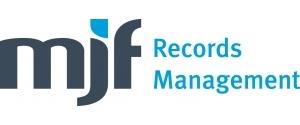 MJF Records Management
