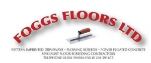 Foggs Floors Ltd