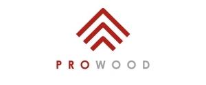 Prowood Ltd