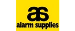Alarm Supplies
