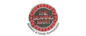 The Bearing Mart