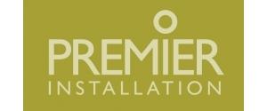 Premier Installation