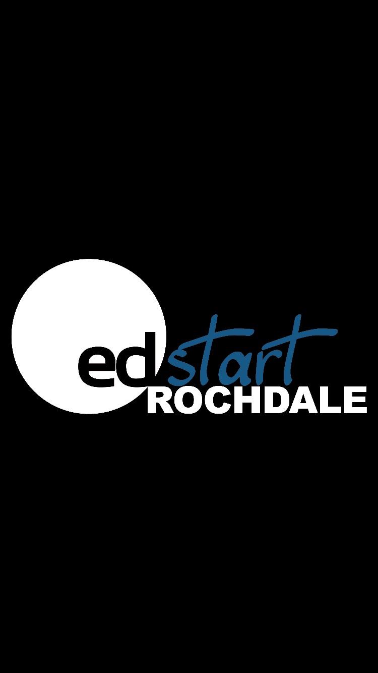 EdStart Rochdale