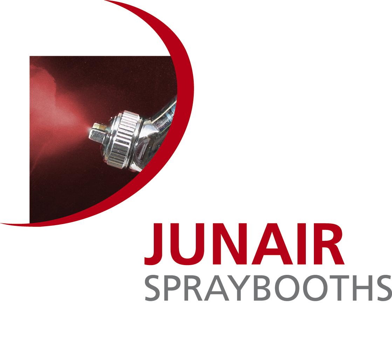 Junair Spraybooths Ltd