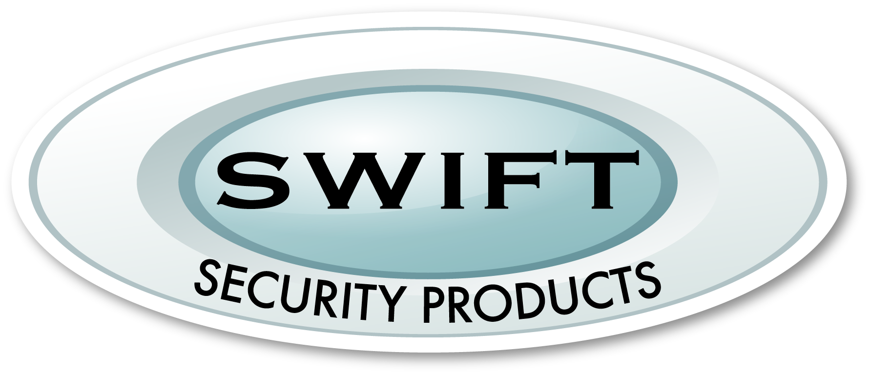Swift Security Products