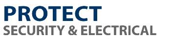 Protect Security and Electrical