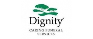 Dignity Funeral Services