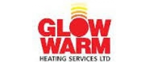 Glow warm Heating