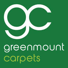 Greemount Carpets