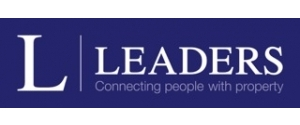 Leaders Estate Agents