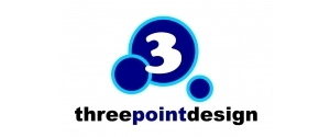 Three Point Design Ltd